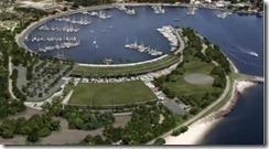 projeto-rio-marina-da-gl-ria-no-rio-de-janeiro_revitaliza-o-da-marina-da-gl-ria-450x245