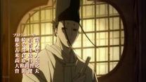 [OX-] Nurarihyon no Mago Sennen Makyou - 13 Torii Labyrinth [848 x 480][H.264][99C0E558].mkv_snapshot_00.58_[2011.10.03_14.56.23]