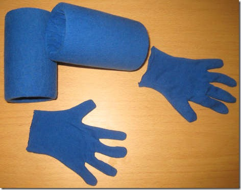 Mega-Mans-Gloves