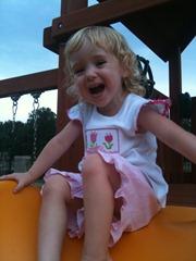 slide smile 1