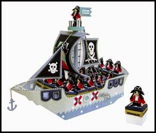 expositor-barco-pirata-
