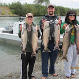 Salmon 9-25.JPG