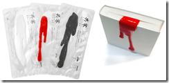 marcapaginas-liquido-sangre-mercurio-leche