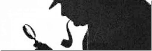 2012-11-sherlock