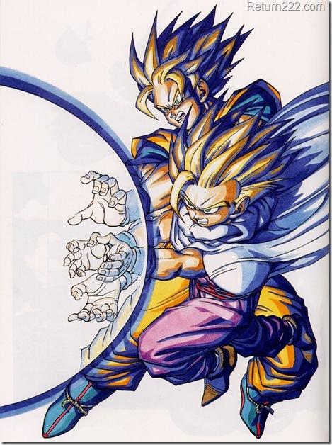 Goku_and_Gohan_s_Kamehameha