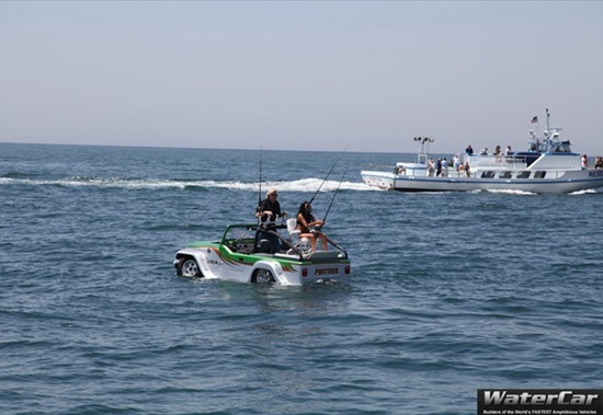 WaterCar 08