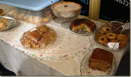 charity baking3