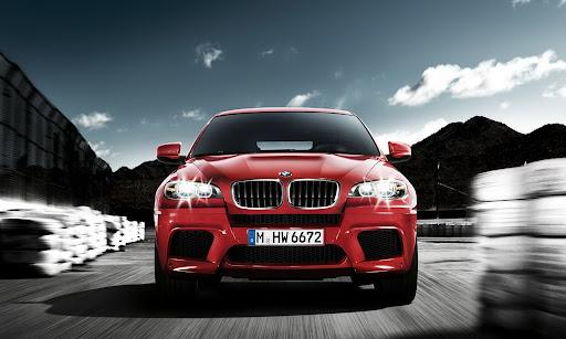 2013-BMW-X6M-02.jpg
