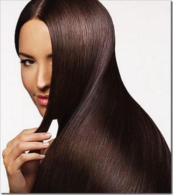 Remedios Caseros para el cabello Abundante2