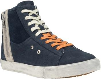 IMAGE_Earthkeepers Glastenbury Chukka shoes