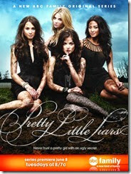 affiche-Pretty-Little-Liars-2010-1