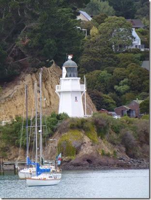 NZ 2015 - JH 5 Feb 051