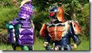 Kamen Rider Gaim - 07.mkv_snapshot_21.04_[2014.09.22_21.32.56]