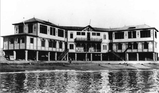 Escola del Mar (Barceloneta)-0.jpg