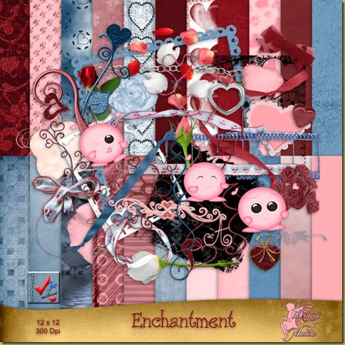DesignsbyMarcie_Enchantment_kitGDS_LRG