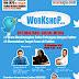 Cara Mengoptimalkan Twitter dan Facebook