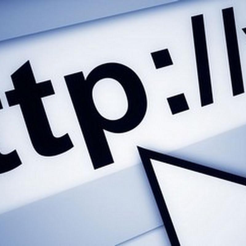 Blog và website đâu là sự khác biệt?