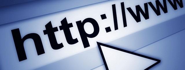 hỗ trợ kỹ thuật, hướng dẫn thiết kế website chuyên nghiệp
