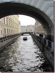 St. Petersburg (190)