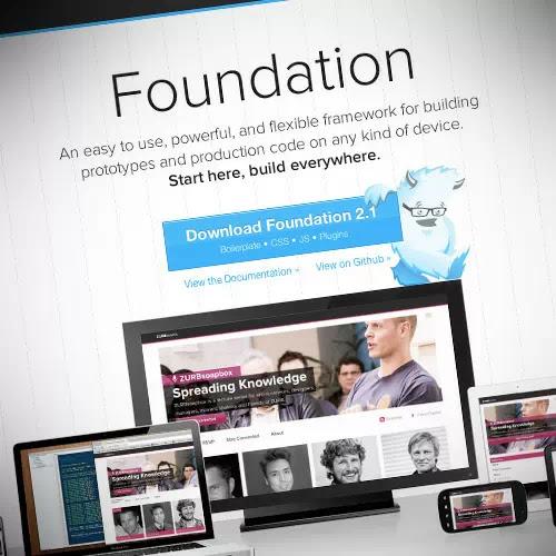foundation.webp