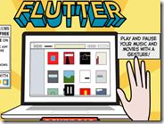 Usare gesti delle mani al PC per mettere in Play e Pausa il player multimediale
