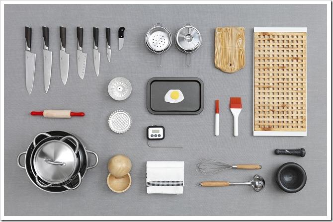 ikea-carl-kleiner-kitchen-campaign-2