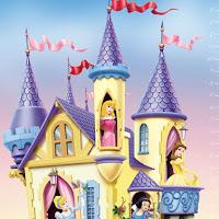 DisneyPrincessGrowthChartDF.jpg