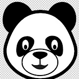 panda%2520head%2520for%2520note%2520pad.jpg