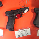 defense and sporting arms show - gun show philippines (314).JPG