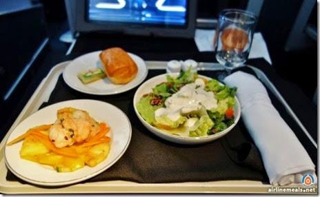 first-class-meals-043