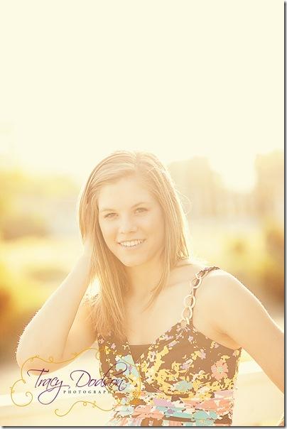 Kelsey Davis   093j VS