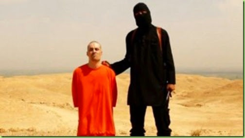 james_foley_execution-300x168