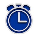 QTimer icon