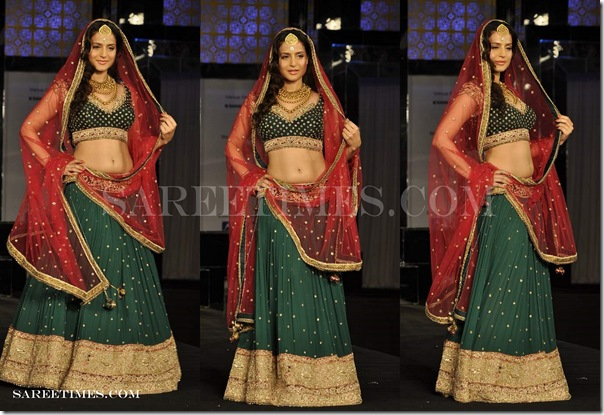 Designer_Rocky_S_Aamby_Valley_India_Bridal_Week_2011. (6)