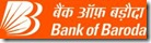 bank of baroda clerk recruitment 2012,bank of baroda recruitment 2012,bank of baroda jobs 2012