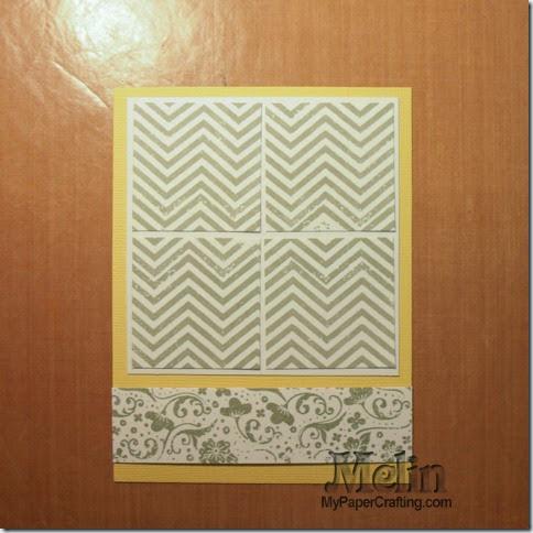 card base-480