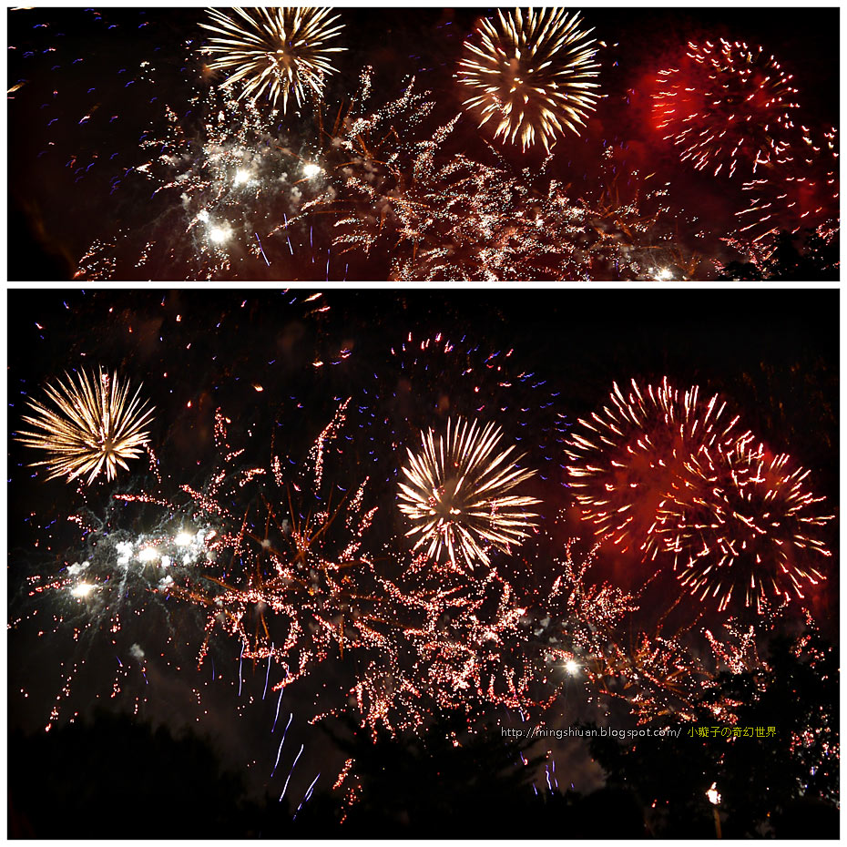 20130810_fireworks21.jpg