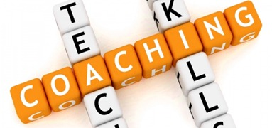 coaching-pnl-coach