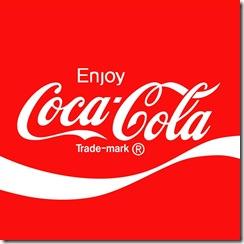 Coca-Cola_Invicioneiros