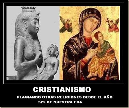 Desmotivaciones ateismo dios jesus Biblia (101)