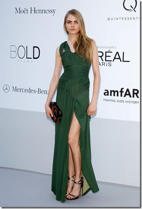 Cara Delevingne 2012 amfAR Cinema Against wbh4mgaS1Fxl