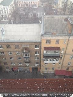 Ukraine 2012 1320