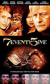 7eventy C[3]
