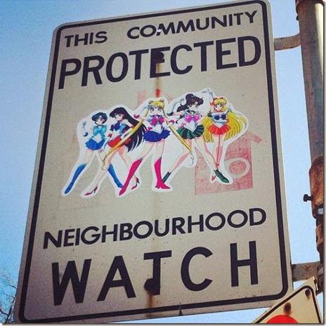 awesome-neighborhood-watch-005
