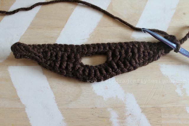 crochetbeard (2)
