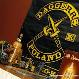 Daggers MC Full Color Party 28.02.2015