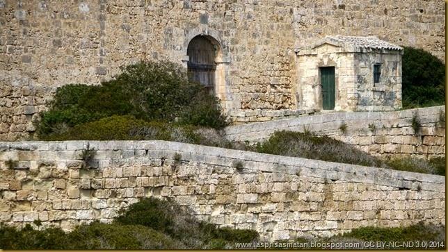 Menorca - 097