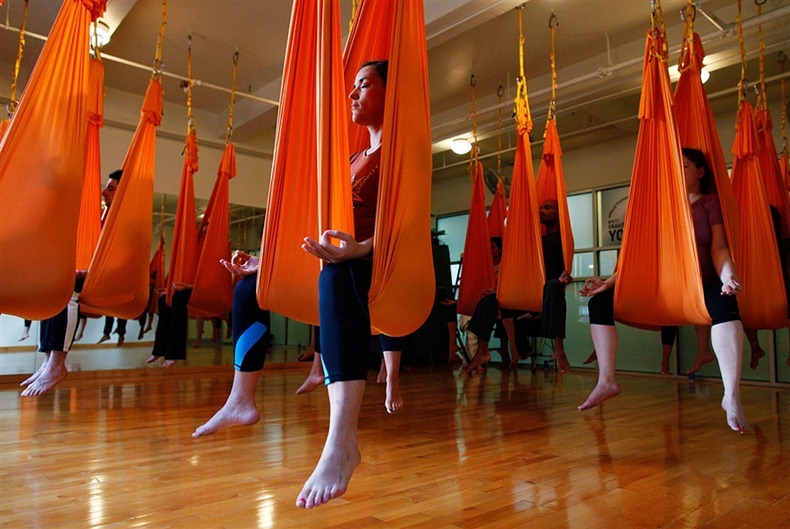 antigravity-yoga-4
