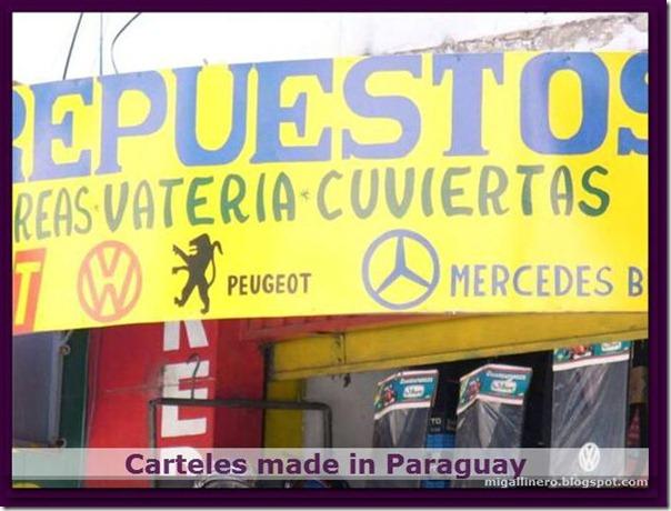 carteles paraguay (1)