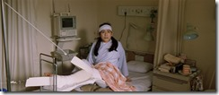 Godzilla GMK HD Hospital Girl
